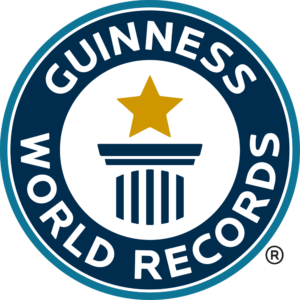 Guinness World Record