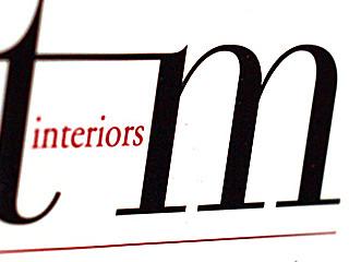 TM Interiors
