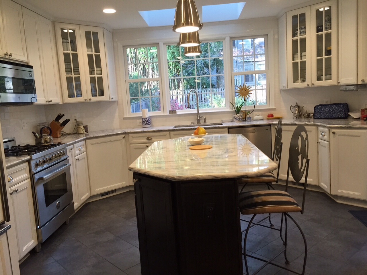 kitchens kitchen remodeling rockville md We provide kitchen remodeling and renovations throughout Maryland DC and Virginia including the following communities Rockville Potomac Bethesda