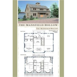 Small Crop Of Barn House Plans
