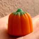 Mellowcreme_pumpkin2