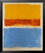 mark-rothko-untitled--yellow-red-blue