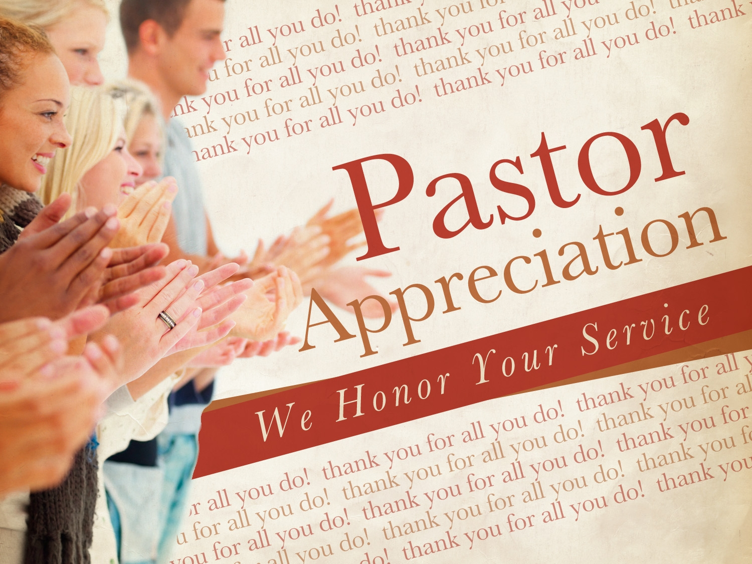 Top Ten Gifts To Give Your Pastor