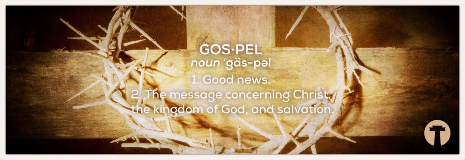brad-header-gospel