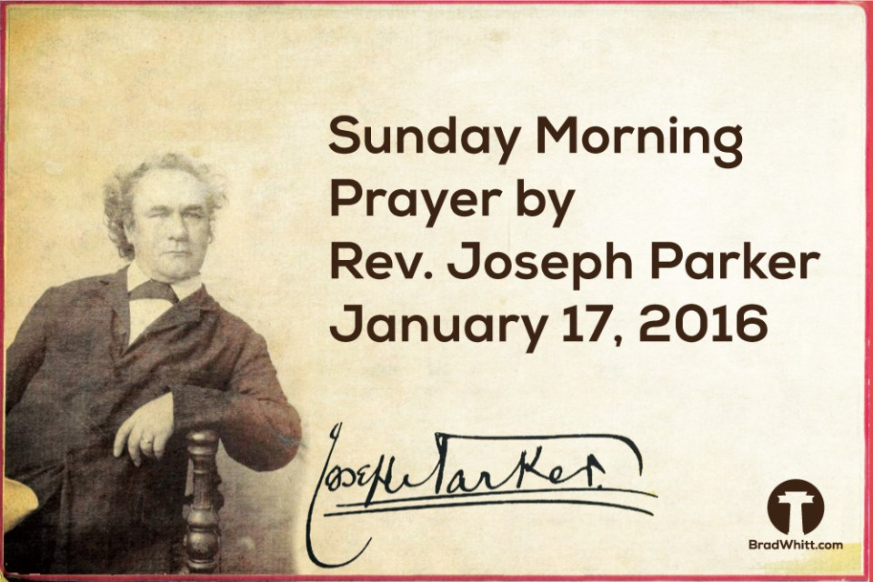 Sunday-Morning-Prayer