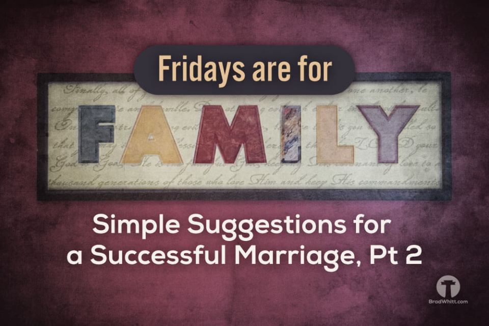 Simpel-Suggestions-for-a-Successful-Marriage-Part-2