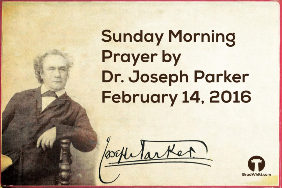 Sunday-Morning-Prayer---2.14.16