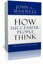 How successful people think BoxShot