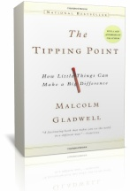 The Tipping Point BoxShot