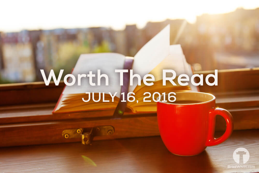 worth-the-read-july16(1)