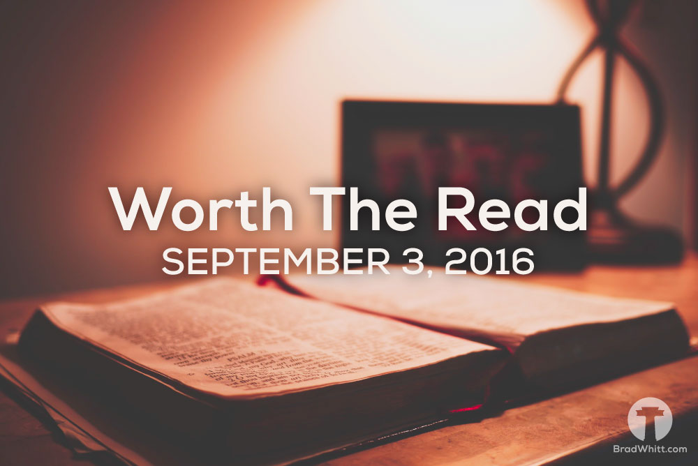 Worth-The-Read-September-3,-2016