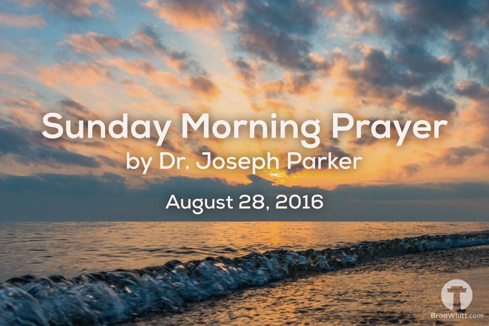sunday-monday-prayer-Aug28