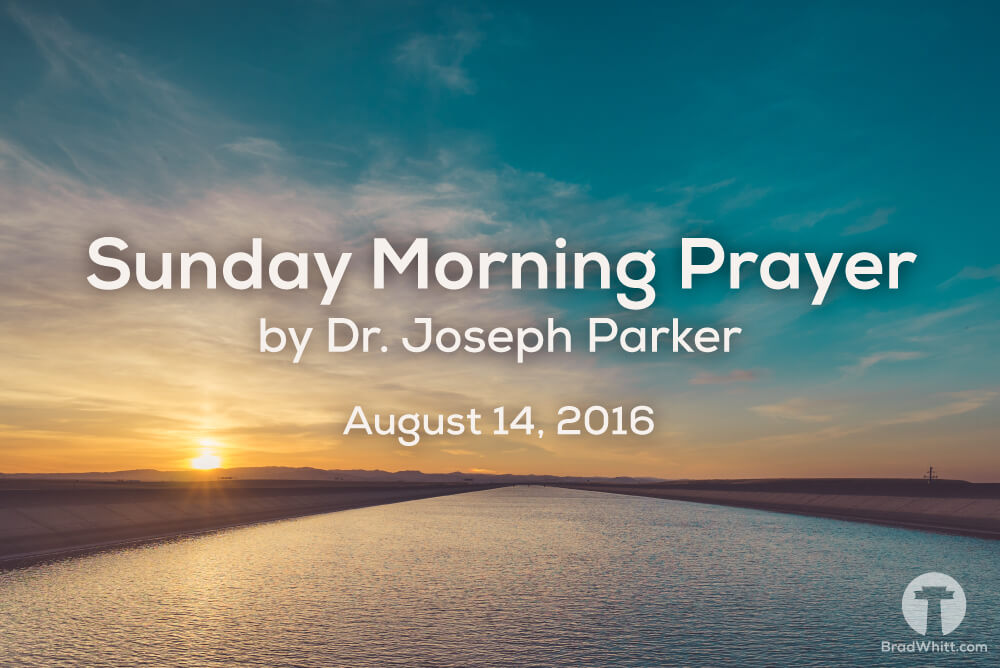 sunday-monday-prayer-august14