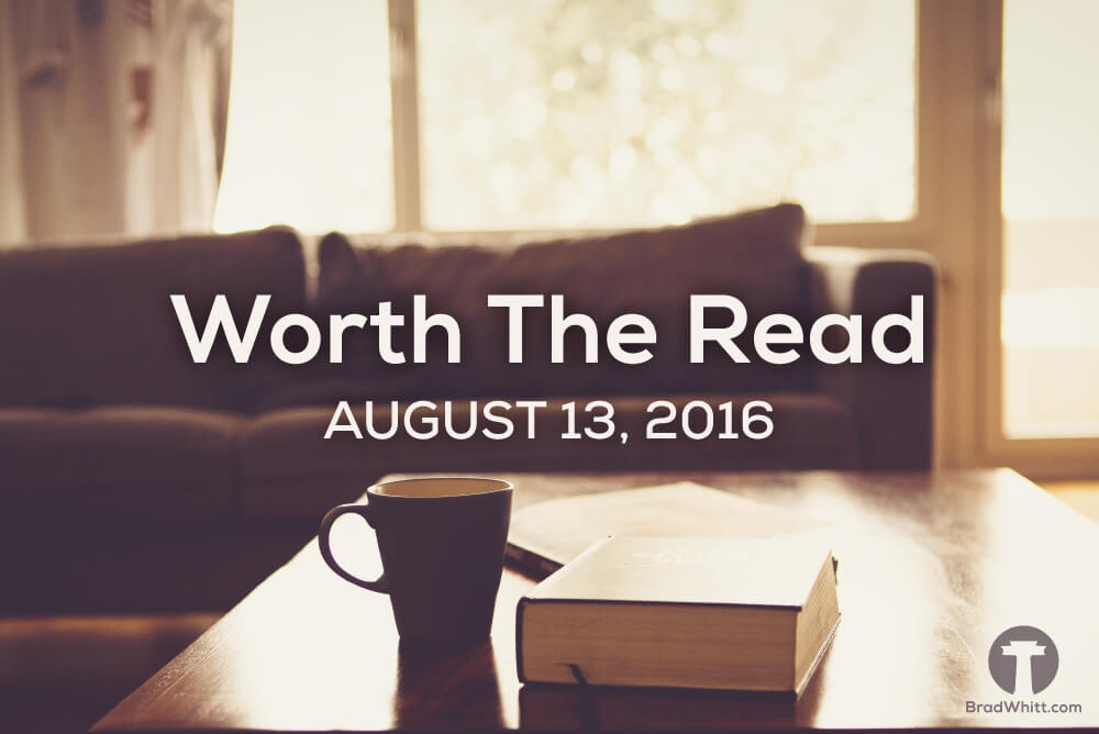 worth-the-read-August13