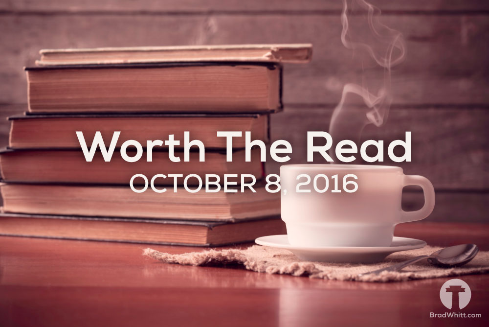 worth-the-read-ocotber-8-2016