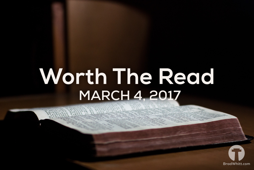 worth-the-read-March 4