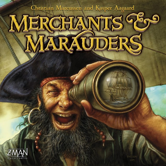 marchants-and-marauders