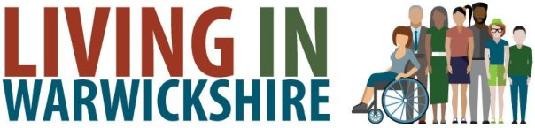 Living-in-Warwickshire-Header-Web