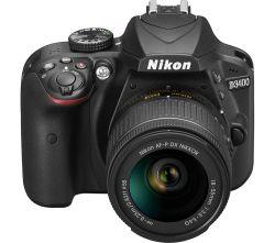 Small Of Nikon D5600 Bundle
