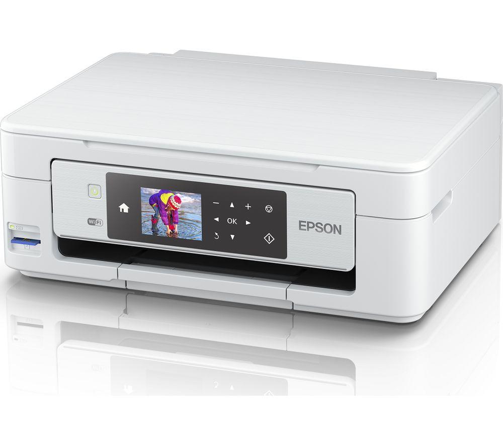 Floor Epson Wireless Inkjet Printer Epson Wireless Inkjet Printer Deals Pc World Epson 410 Printer Not Printing Black Epson Printer Not Printing Black After Refill dpreview Epson Printer Not Printing Black