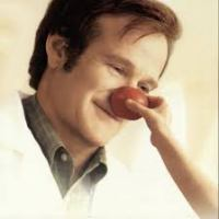 Reflection on Robin Williams and Depression