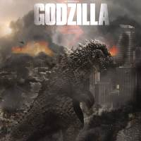 """[ Movie Review ] """"Godzilla"""" by Blade Brown"""