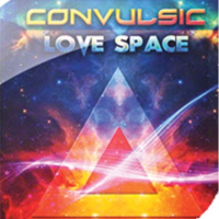 "Convulsic ""Love Space"""