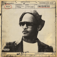 """""""Paperwork: The Motion Picture"""" Album Review by Blade Brown"""
