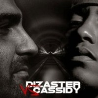 Poll: Cassidy Vs Dizaster (Who do you think won?)