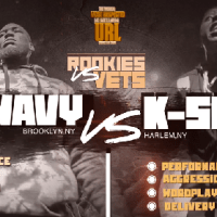 Poll: Who Won Mr Wavy Vs K-Shine?