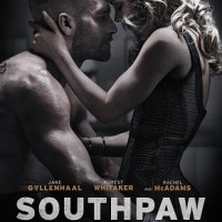 "Film Review: ""Southpaw"" by Blade Brown"
