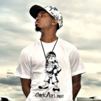 ClarkAirlines presents the #TrillAir EP