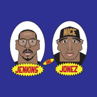 "Podcast: Jenkins & Jonez ""M-M-M-Misogyny Music"""