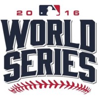 Poll: Who Will Win the 2016 World Series?