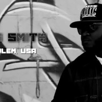 "Jus Smith ""YMHH"" (Freestyle)"