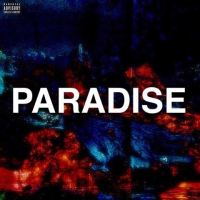 "Vince Scxtt ""Paradise"" (Produced by Mike $antana)"