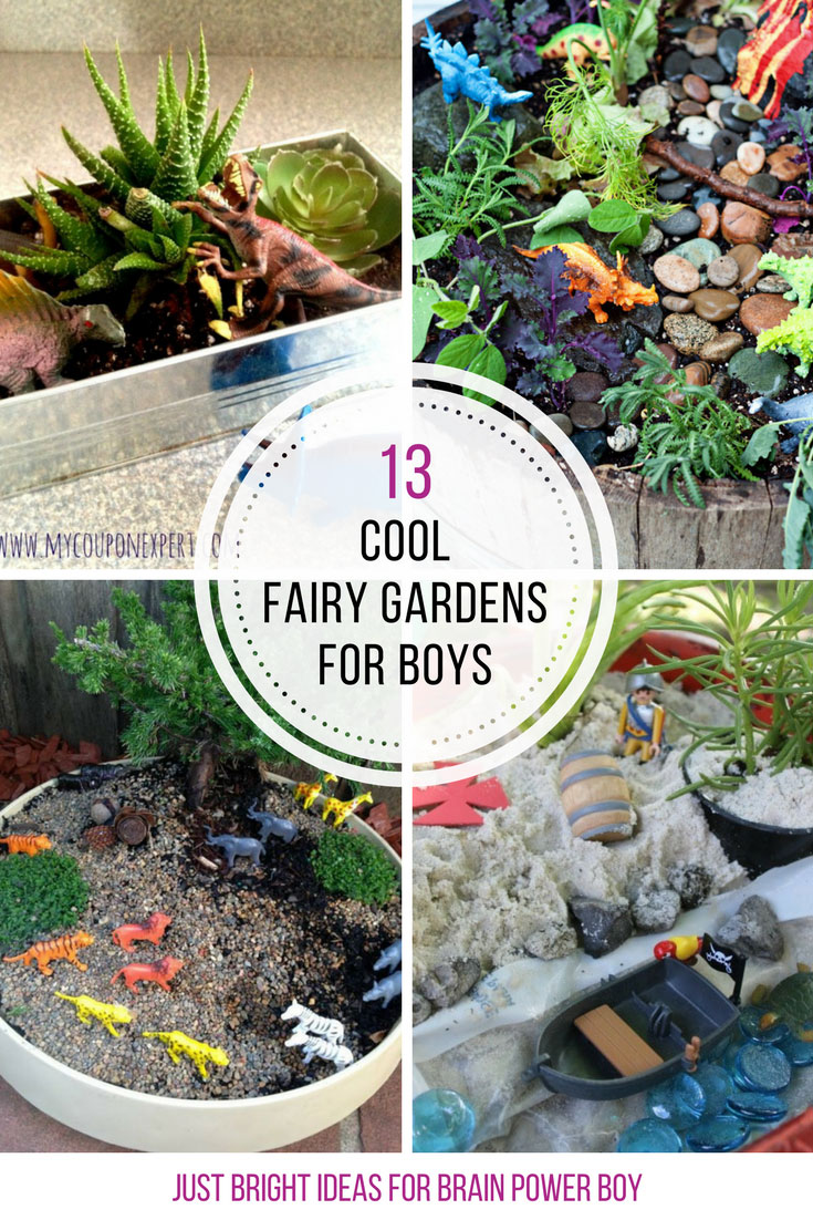 Distinguished Boys To Y Are Going To Love Se Pics Going To Make One Se Fairy Gardens My Maybe Fairy Gardens My Fairy Garden Pics Fall Fairy Gardens garden Pics Of Fairy Gardens