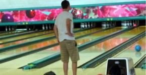 Ian-Bowling-390x250