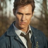 Rush Cohle