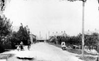1908Ribevej-300x185-2