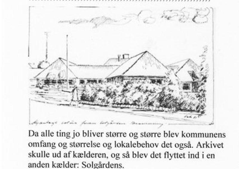 BaksArkivhistorie_3