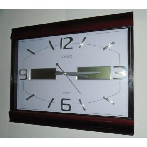 Medium Crop Of Analog Digital Wall Clock