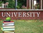 The 20 Biggest Colleges in the United States