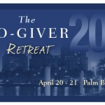 Go-Giver-Retreat-2012-ticket