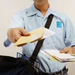 Fred-the-Postal-Carrier