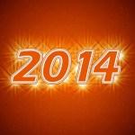 bright-new-year-2014