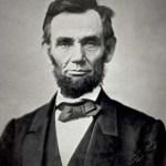 Abraham_Lincoln_November_1863-243x300