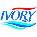 ivory-logo-300x300