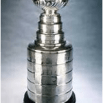 Lord Stanley's Cup