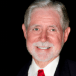 Dr Tom Hill
